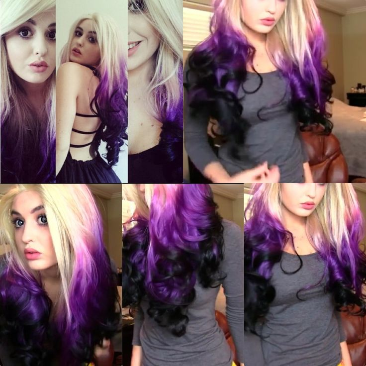 In love with this hair!! I want it so bad, and pictured is supermaryface