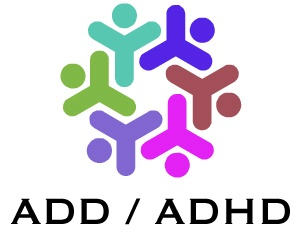 30 Ideas For Teaching Students With AD(H)D