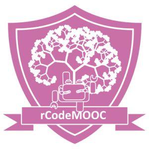 Ho completato il corso del prof.A.Bogliolo : Coding in their classroom new