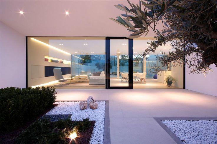 Courtesy of JM Architecture - Photography : Jacopo Mascheroni