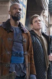 [mp4] Watch Robin Hood Full Movie (2018) Free Online HD 1080P   Watch~ Robin Hood (2018) F U L L Movie O N L I N E Putlocker