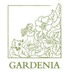 Gardenia Milano