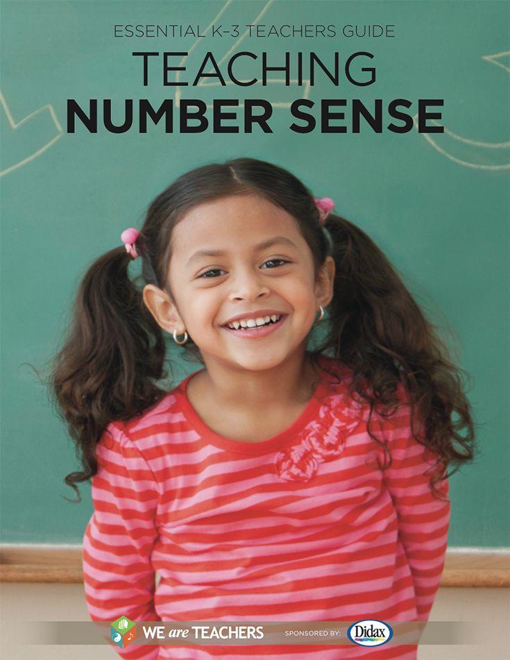 math makes sense grade 3 teacher guide