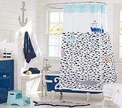 Best Kids Bath Mat Ideas On Pinterest Bath Mat Design Pom - Kids bath mat for small bathroom ideas