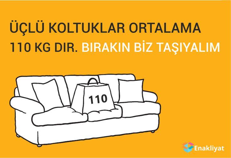 www.enakliyat.com.tr