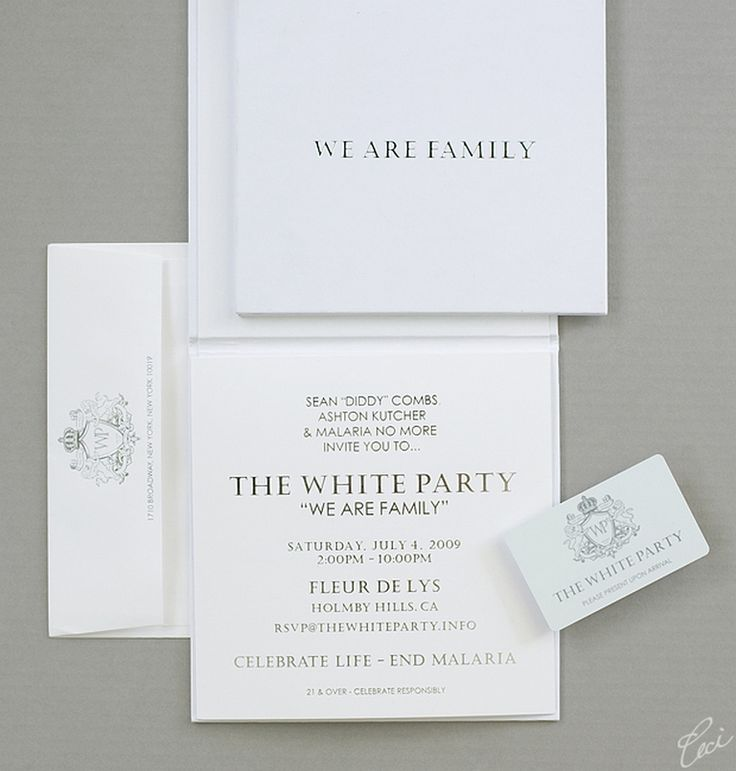 33 best Women 50th Birthday invitation images on Pinterest | Candy ...