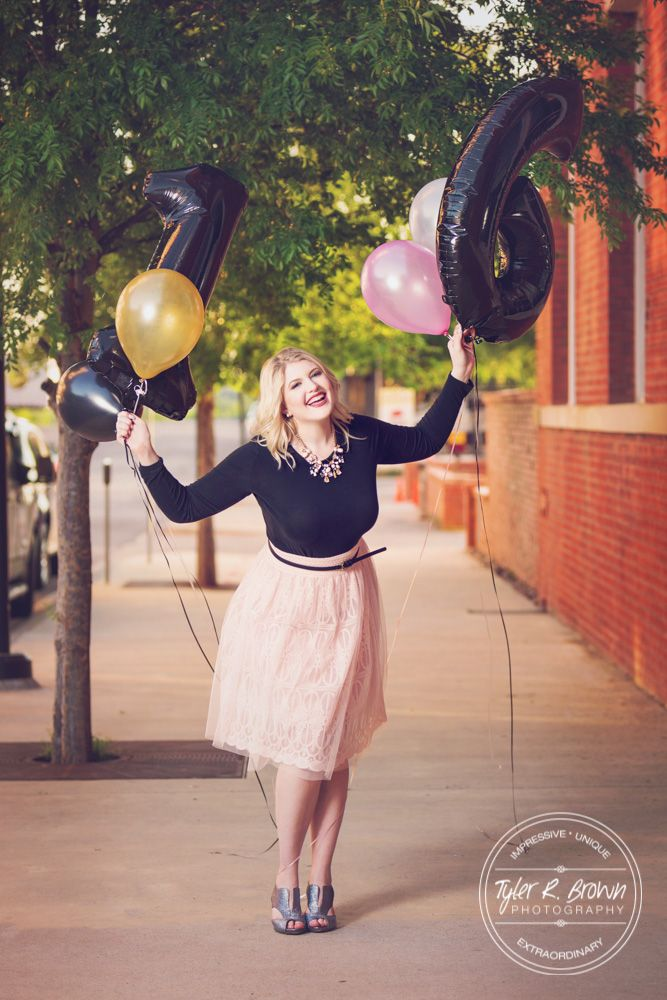 Senior Pictures - Sophie Ervin - Senior Photography - Class of 2016 - NYLO Hotel - Artsy - Urban - Spring - Senior Girl - Dallas, Texas - DFW - Dallas Photography - Flower Mound High School - Indoor Photography - Ideas for Girls - Photography - Senior Pics - Senior Photos - Tyler R. Brown Photography