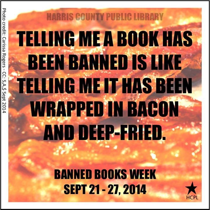 Fahrenheit 451 Quotes About Burning Books With Page Numbers: 326 Best Banned Books Images On Pinterest