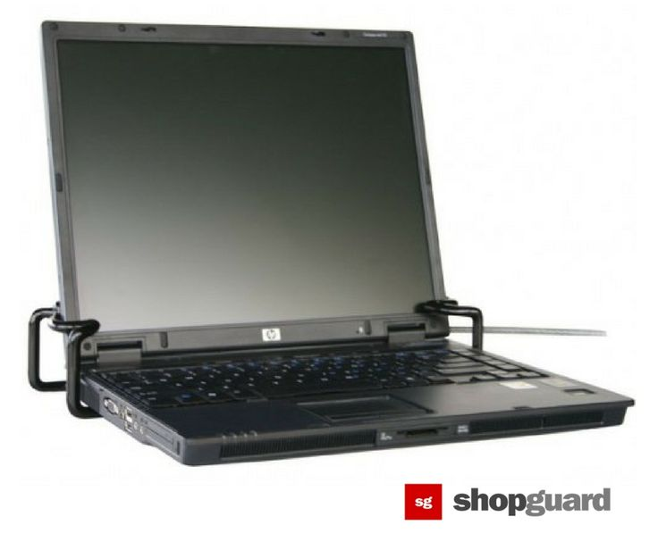 Compucage Spyder-30 Mechanical Anti-theft Laptop Security Device Its high visibility makes it a strong deterrent against theft. Protect your laptop in office, hotels, school, libraries and wherever you are taking it. Pop-up @ https://www.shopsecurity.info/merchandising-security/laptop-security/compucage-spyder  #laptopsecurity #shopsecurity #antitheftsecurity