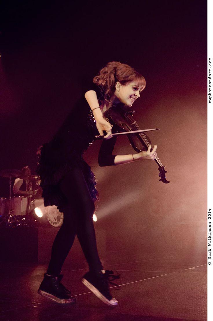 140 Best Lindsey Stirling Images On Pinterest Lindsey