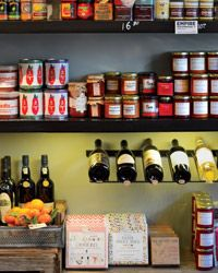 Guide of Best New #Wine Shops: Check out these terrific shops and their passionate owners. #lifestyle #foodies