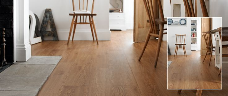 MODE White OakA stylish finish to any interior from rustic kitchens to open plan apartments. Available from Rodgers of York #Interiors #Flooring