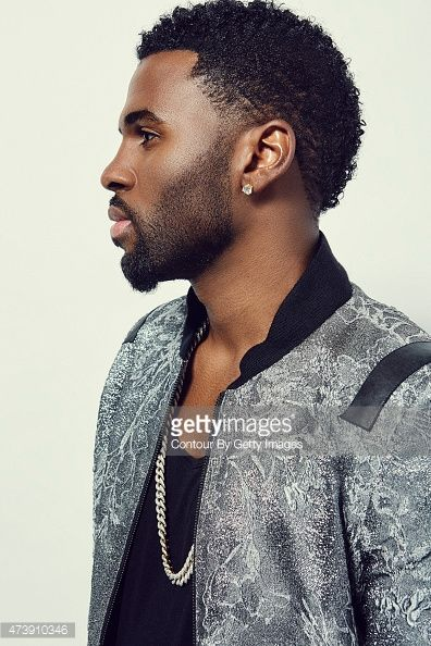 17 Best images about Jason Derulo