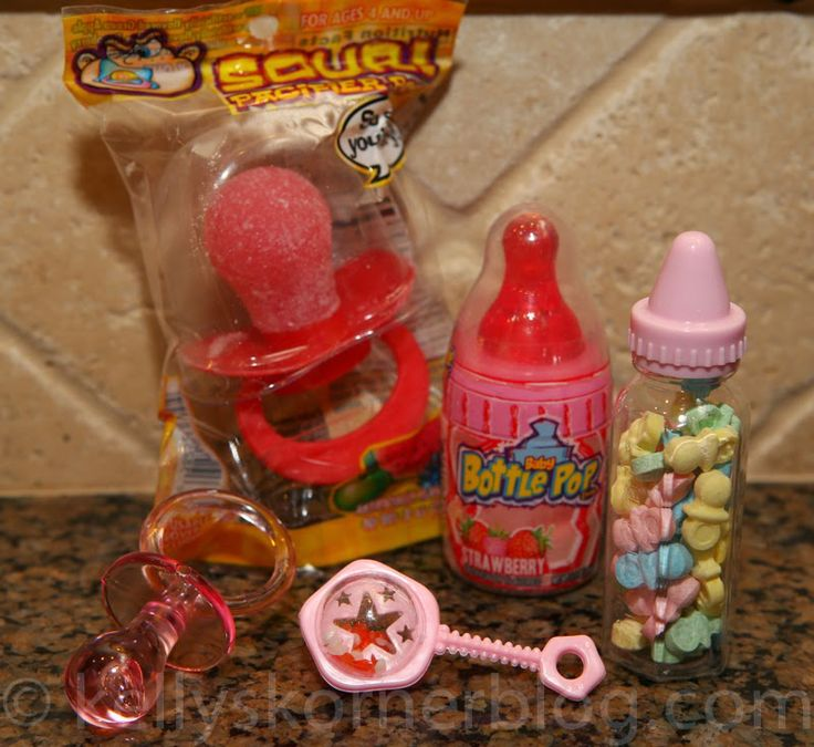 9 best baby doll birthday ideas images on Pinterest Baby dolls