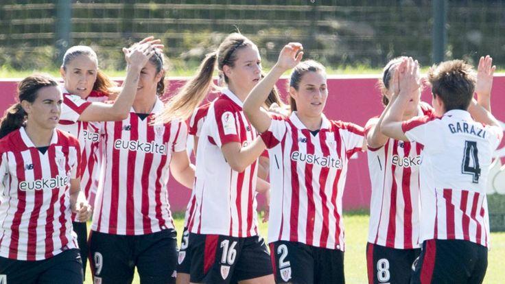 Atlético-Athletic, duelo de campeonas en el estreno de La Quiniela - AS.com https://as.com/futbol/2017/09/29/mas_futbol/1506702831_185498.html