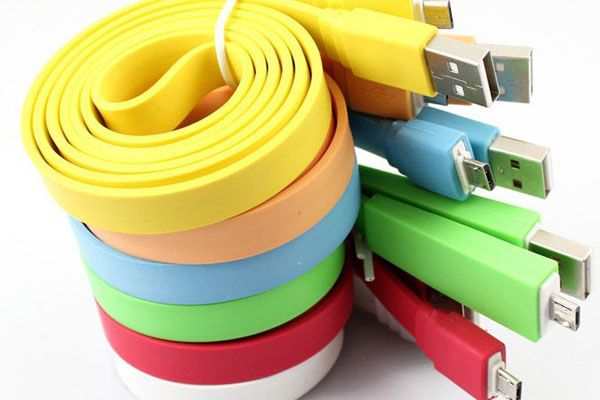 coloured wires tangled - Google Search