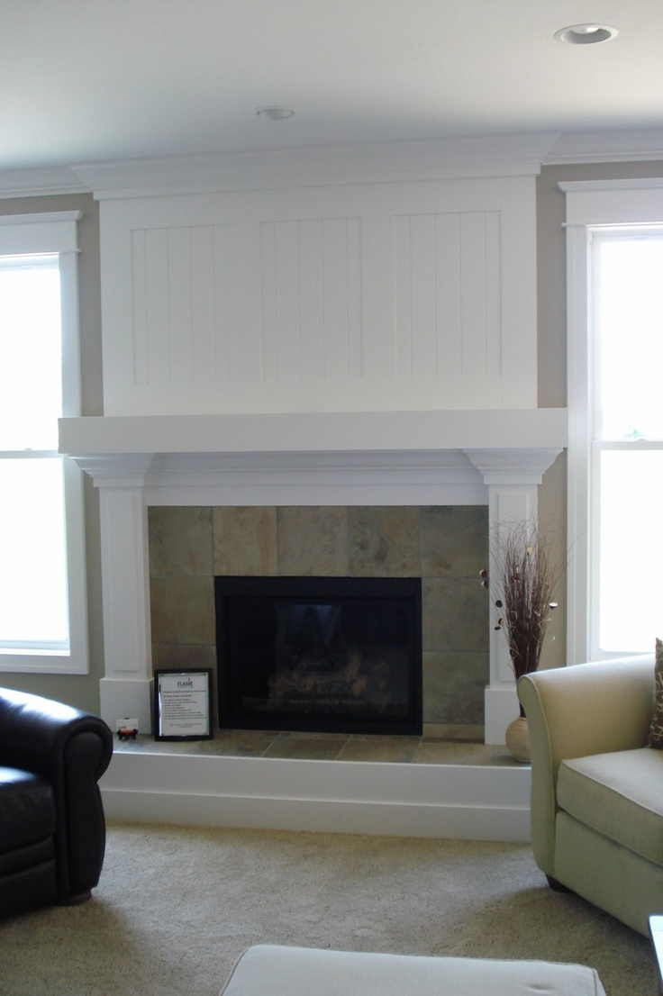 54 best mantels images on pinterest fireplace design fireplace