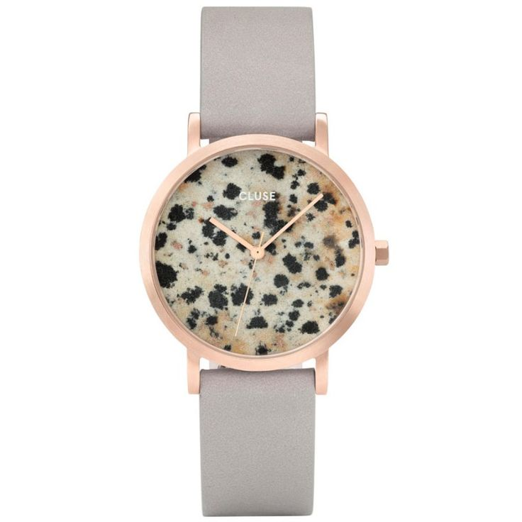 Reloj Cluse La Roche Petite Mujer CL40106