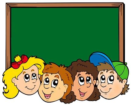 Výsledek obrázku pro škola klipart