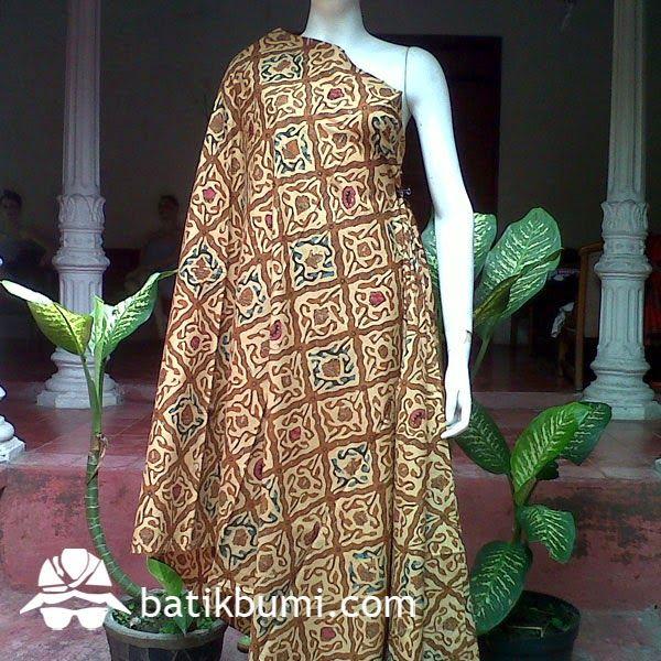 BATIK CAP Kombinasi TULIS #Kain #Batik motif lawasan Sidomulyo dengan sistem pembatikan menggunakan metode batik cap kombinasi batik tulis. Motif kain #elegan dan nyaman dipakai,krn menggunakan bahan dengan kualitas #premium.