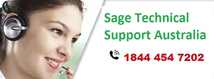 The need of bookkeeping organizations is really a lot handled with Sage Accounting Alternatives. An honest bookkeeping environment with several features and the ability to deal with lots of data allows organizations to pay attention to main company actions. visit site: http://www.accountingpre.com/phone-number/sage/