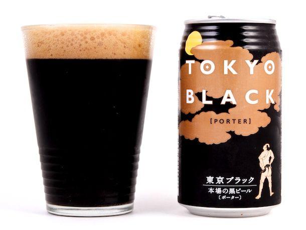 20131115-yoho-tokyo-black.jpg
