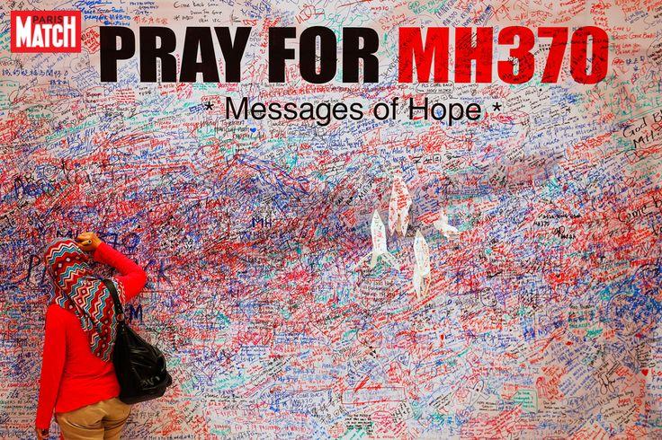 D'après un rapport publié mardi,le vol MH370 a plongé dans l'océan à une vitesse très élevée.Le Boeing 777 de la compagnie aérienne…