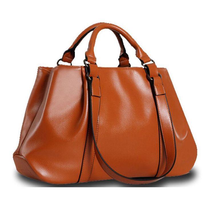 Женщины сумку 2016 Пу кожаные сумки сумки женщины известные бренды женщины кожаные сумки женщины сумка на плечо сумка дамы L4-1398