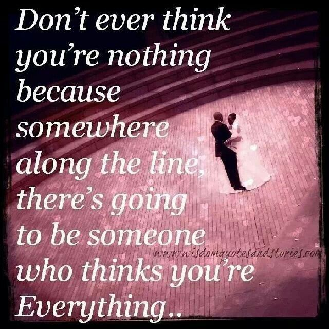 242 best Quotes I like :) images on Pinterest | Ha ha, Facts and ...
