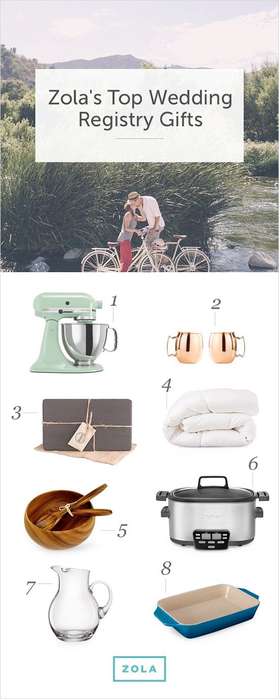 Best Wedding Gift Registry: 17 Best Images About Registry Dreams On Pinterest
