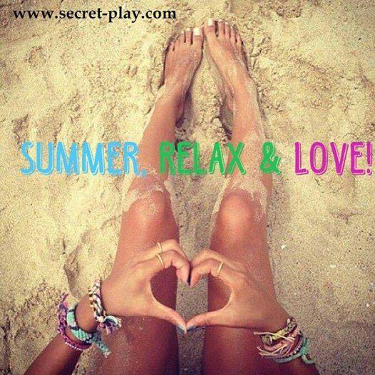 www.secret-play.com