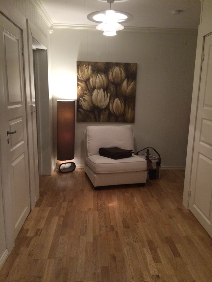 My Interior, inspirasjon, creativa, me!