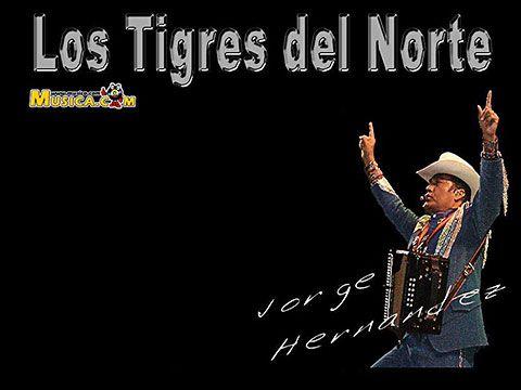 Letra de 'Cesar Chavez' de Los Tigres Del Norte. Página dedicada a Los Tigres Del Norte: letras, vídeos, fotos, ranking, fondos de escritorio...