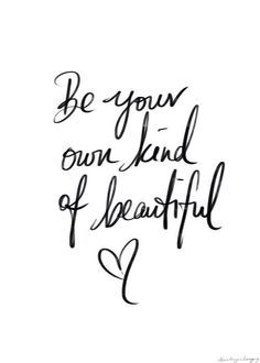 """Be you. Tats and all. Contact us for more information on how to become a tattoo artist today! Get more details at <a href=""""http://www.tattooschool-art.com"""" rel=""""nofollow"""" target=""""_blank"""">www.tattooschool-...</a>."""