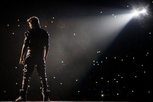 """Justin Bieber """"BELIEVE"""" Summer 2013 Tour Dates!"""