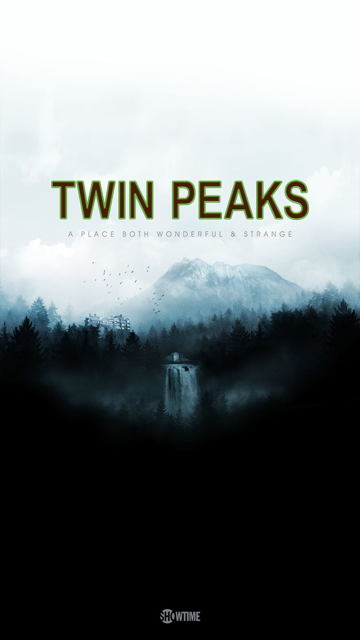 [Media] Made a Twin Peaks season 3 promo variations for smartphones in a damn good quality (1080x1920) Need #iPhone #6S #Plus #Wallpaper/ #Background for #IPhone6SPlus? Follow iPhone 6S Plus 3Wallpapers/ #Backgrounds Must to Have http://ift.tt/1SfrOMr