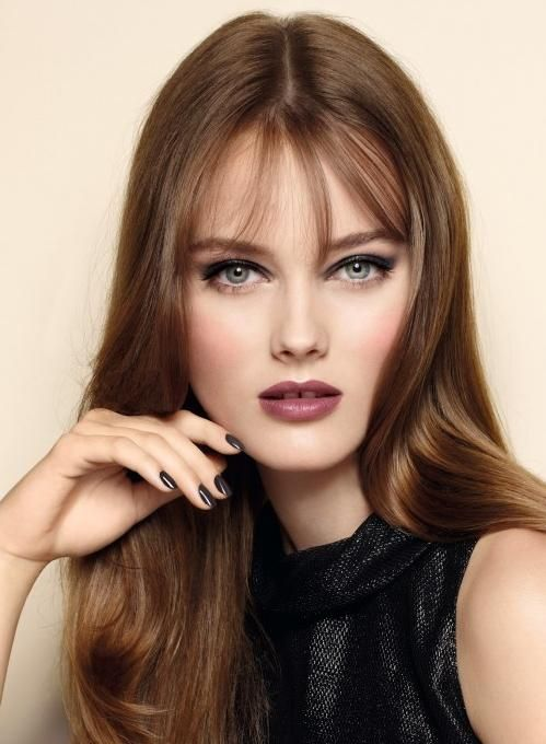 Golden brown shades for hair color the best hair color 2017 pretty light brown hair with a red tint urmus Gallery