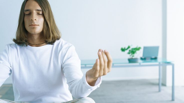 Fibromyalgie rauchen aufhoren