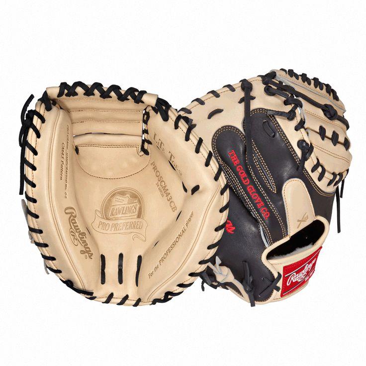 Discount Baseball Gear MinnesotaTwinsBaseball グローブ 野球