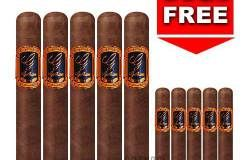Don't join a cigar of the month club without reader our reviews! We evaluate and compare cigar of the month clubs to help you pick the best cigar of the month club for you. Plus we share great cigar deals and bargains! http://cigarclubreviews.com/