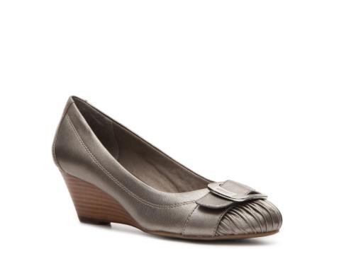 Andrew Geller Women Shoes