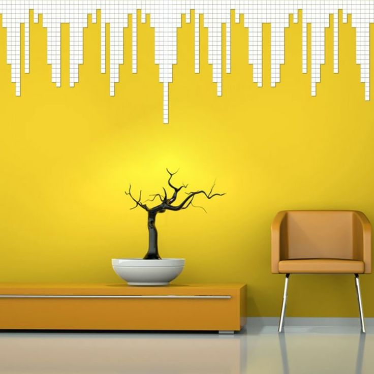 Scan Design Wall Art : Best images about ???? wall art decals murals removable