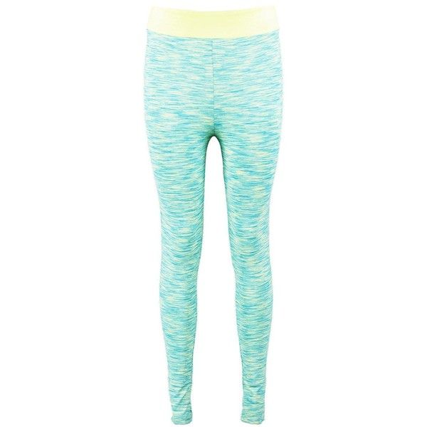 Boohoo Maddison Bright Fitted Leggings | Boohoo (£7.37) ❤ liked on Polyvore featuring pants, leggings, bright blue leggings, blue trousers, fitted trousers, blue pants and bright colored leggings