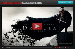 Dracula Untold Streaming Film Complet Gratuit ici http://streamingfilm-free.com/film/Dracula-Untold.php