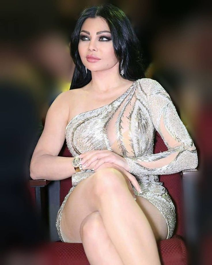 Haifa in india sex