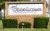 Coachmen RV Factory and Campground