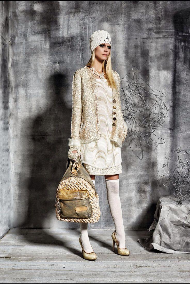 Ladies Fashion Nantwich