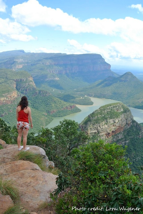 Popular tours in and around Tzaneen include the world famous Kruger National Park, Blyde River Canyon, God's Window, stunning waterfalls and of course, wildlife viewing.