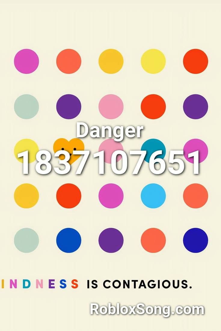 Pin By Maddielawrence On Id Codes Roblox Coding Dangerous