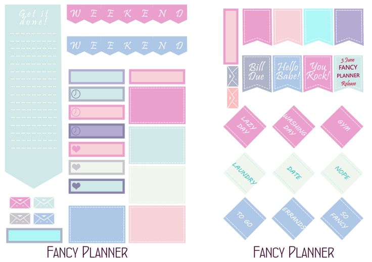 Don't forget to download this month's freebie sheet! On my blog right now: fancyplanner.word... #plannerblogger #organize #plannergirl #erincondren #plannernerd #plannerstickers #plannercommunity #erincondrenstickers #plannersupplies #etsysticker #planneraddict #plannerlife #planner #plannerobsessed #erincondrenlifeplanner #freeprintable #printable #freeprintablestickers #printablestickers